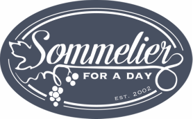 Sommelier for a Day